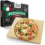 Pizza Divdrtimento Pizzastein