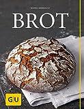 Brot (GU Themenkochbuch)