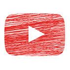 Videos zum Brot backen