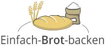 Einfach Brotbacken